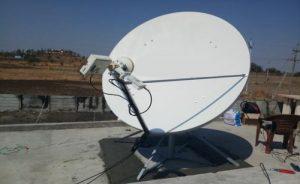 satcomedia media broadcast service media broadcast service media broadcast service media broadcast service media broadcast